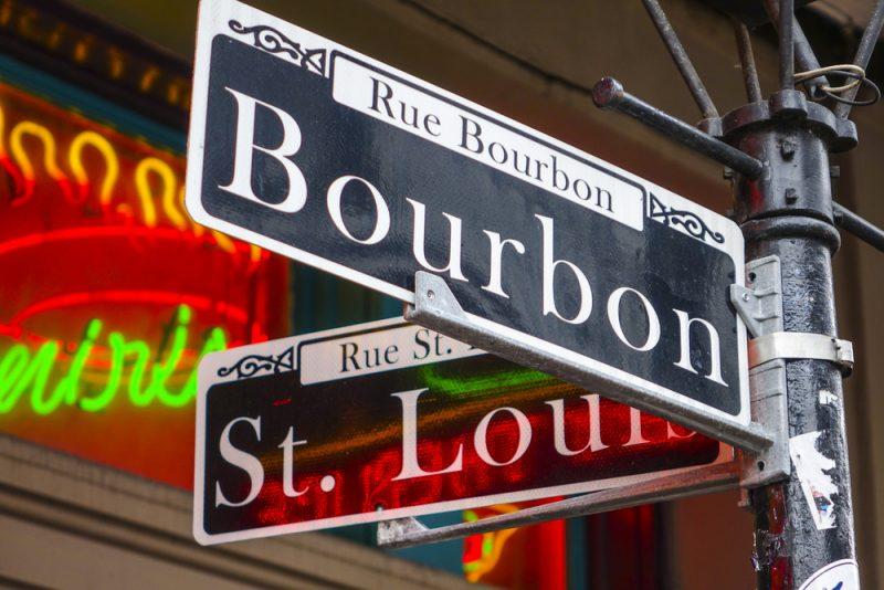New Orleans jazz festival 2020