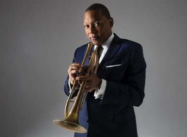 Louis Armstrong Foundation Announces Second Round of Funds for Musicians
