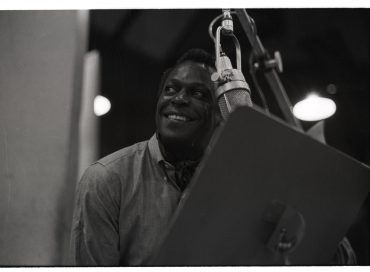 Miles Davis Documentary to Air on PBS Feb. 25 (VIDEO)