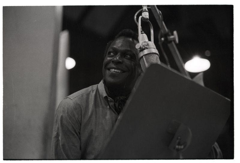 Miles Davis Documentary to Air on PBS Feb. 25 (VIDEO) - JazzTimes