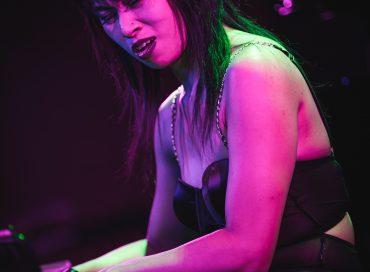 Jazz's Rising Stars – A Virtual Jazz Happening at Jazzfest White Plains at Artswestchester