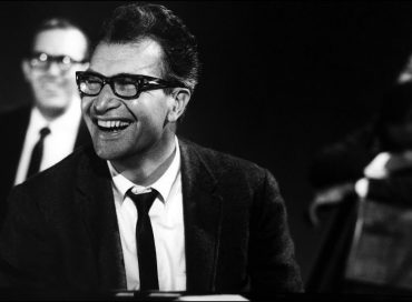 Dave Brubeck Centennial Honored with Hometown Exhibition