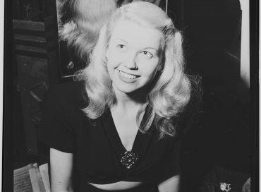 Judy Carmichael Remembers Doris Day