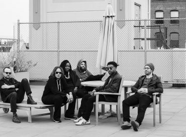 Social Science Becomes Social Art for Terri Lyne Carrington's New Band
