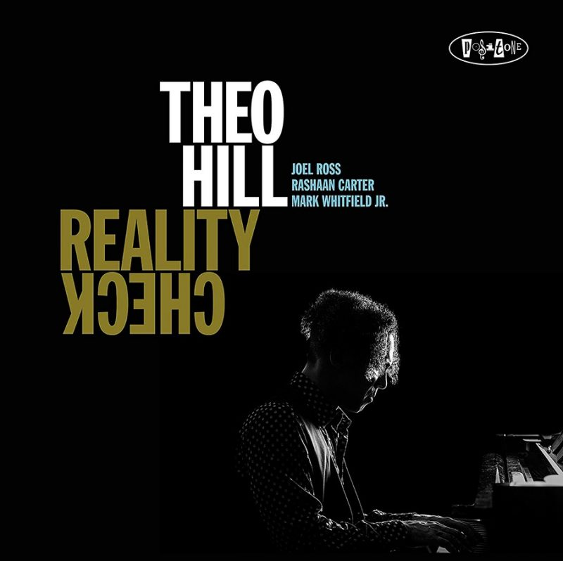 Theo Hill, Reality Check