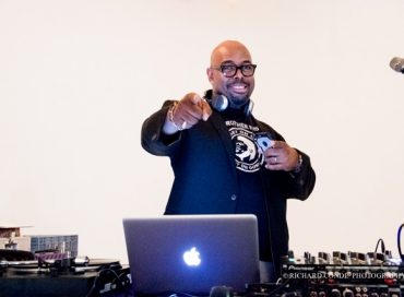 Christian McBride and Jazz House Kids to Host Online Listening Party March 20