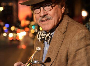 Dick Hyman Remembers Jim Cullum