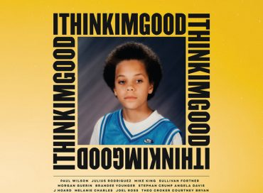 Kassa Overall: I Think I'm Good (Brownswood)