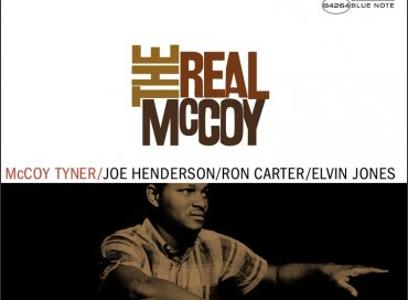 A Voice With 10 Fingers: McCoy Tyner After Trane