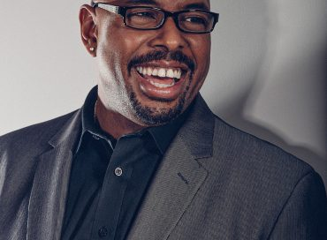 [iNSIDE] THE JAZZ NOTE Guest Artist Series: Christian McBride on the 1980s