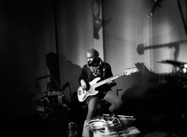 Artist's Choice: Junius Paul on Electric Bass Giants