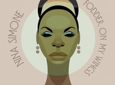 Nina Simone: Fodder on My Wings (Verve)