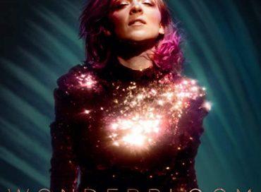Becca Stevens: Wonderbloom (GroundUP)