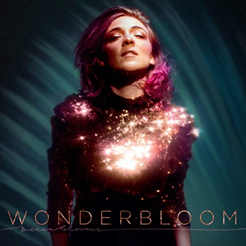 Becca Stevens, Wonderbloom