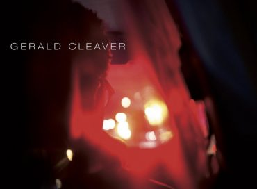 Gerald Cleaver: Signs (577)