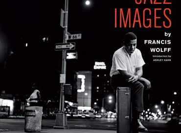 Francis Wolff: Jazz Images (Elemental)