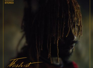 Thundercat: It Is What It Is (Brainfeeder)