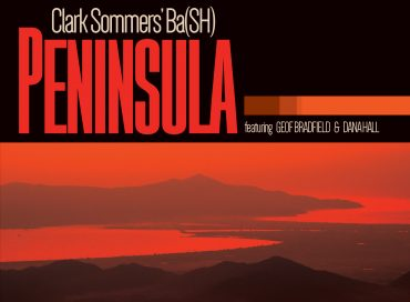 Clark Sommers' Ba(SH): Peninsula (Outside In)