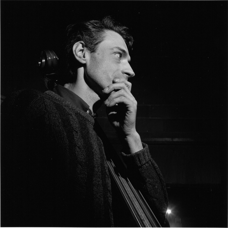 Chronology How Gary Peacock Sparked The Avant Garde Jazztimes