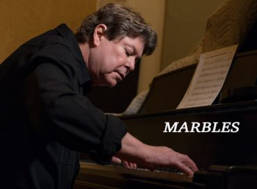 Falkner Evans: Marbles (Consolidated Artists Productions)