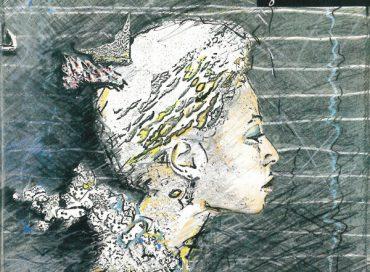 JazzTimes 10: Essential Geri Allen Recordings