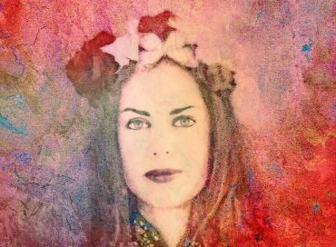 Sophie Tassignon: Mysteries Unfold (RareNoise)