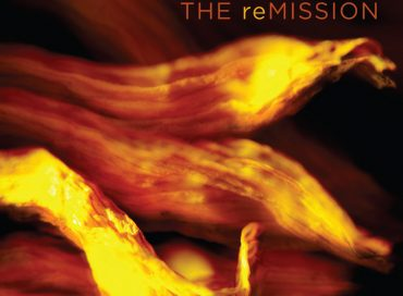 Andy Milne & Unison: The reMission (Sunnyside)