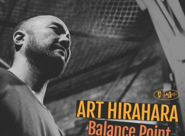 Art Hirahara: Balance Point (Posi-Tone)