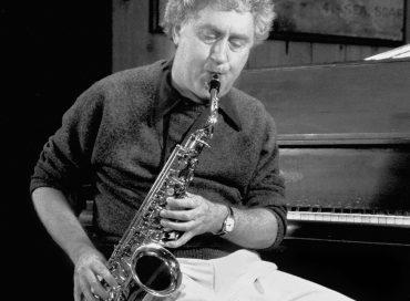 Superb-Lee: A JazzTimes Tribute to Lee Konitz (1927–2020)