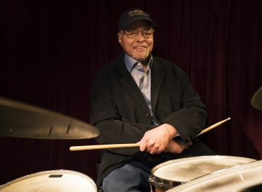 Mr. Elegant: Jimmy Cobb Reconsidered