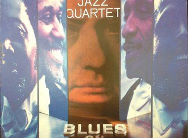 JazzTimes 10: Essential John Lewis Recordings