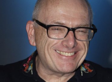 Toronto-Based Jazz and Arts Writer Christopher Loudon Dies at 62