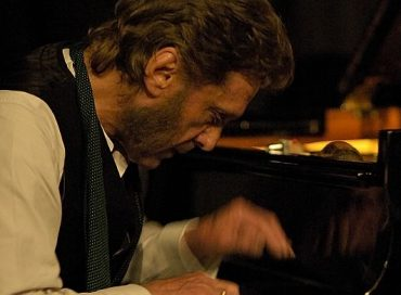British Jazz Pianist Keith Tippett Dies at 72