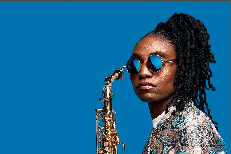 Winter Jazzfest Modifies Program for 2021