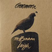 Peter Brotzmann & Heather Leigh: Crowmoon