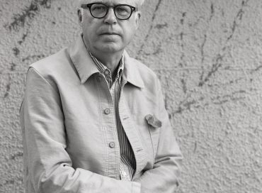 Bill Frisell Is a Rambler in Quarantine
