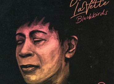 Bettye LaVette: Blackbirds (Verve)