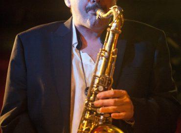 Steve Grossman 1951–2020