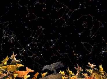 Miles Okazaki: Trickster's Dream (Pi)