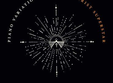 Stefano Bollani: Piano Variations on Jesus Christ Superstar (Alobar/MVD)