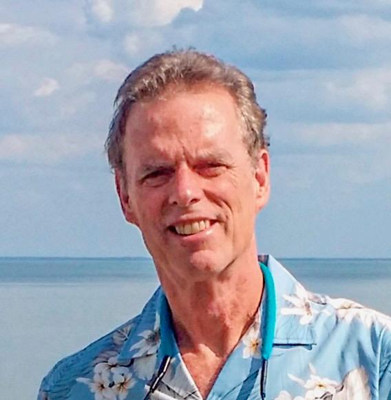 Terry Coen
