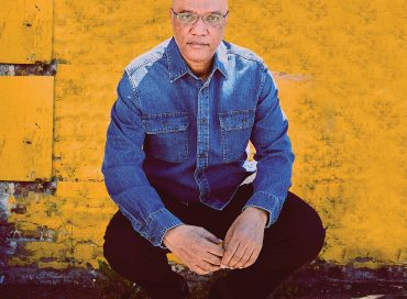 Billy Childs Reveals the Influences on His Album Acceptance