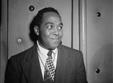 Charlie Parker, the Birth of Bebop, and America's Greatest Recording Session