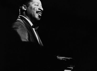 The Radical Legacy of Erroll Garner