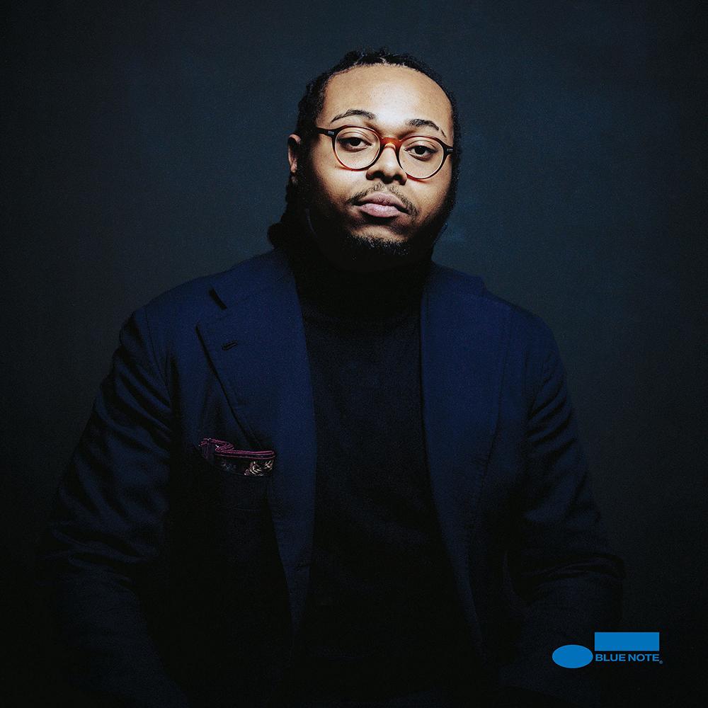Immanuel Wilkins: Omega (Blue Note) - JazzTimes
