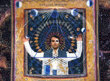 Tigran Hamasyan: The Call Within (Nonesuch)