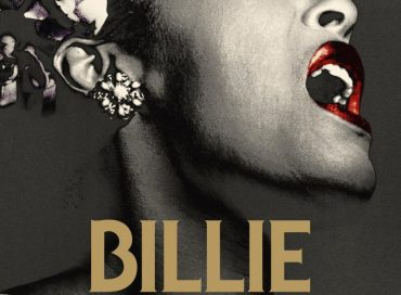 New Billie Holiday Documentary to Open in November (VIDEO)