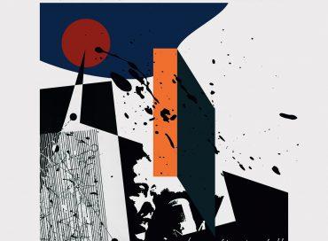 Ran Blake/Christine Correa: When Soft Rains Fall / Ran Blake/Frank Carlberg: Gray Moon (Red Piano)