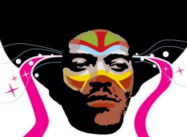 Oneness of Juju: African Rhythms 1970-1982 (Strut)