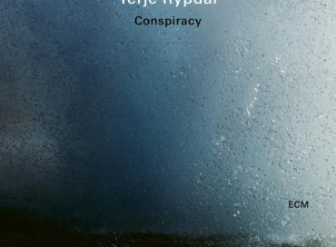 Terje Rypdal: Conspiracy (ECM)